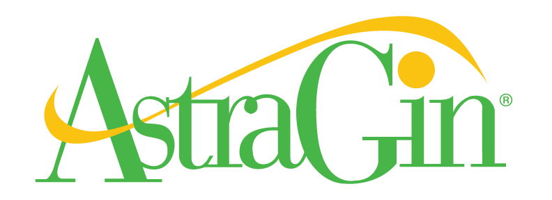 AstraGin_logo