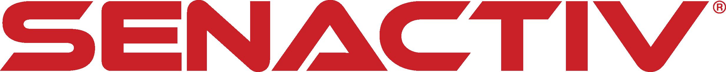Senactiv-logo-red-1
