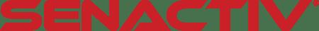 Senactiv-logo-red