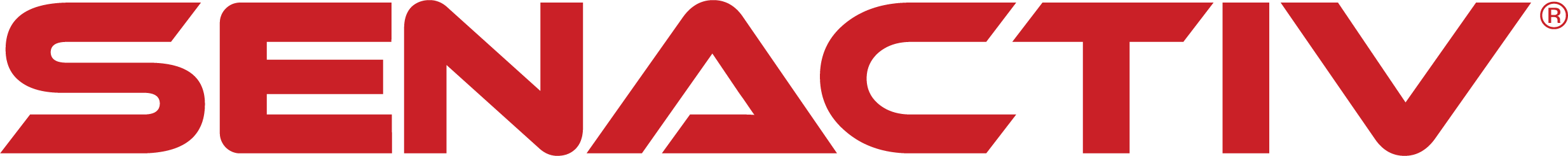 Senactiv-logo-red-2